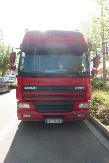 Daf CF (euro 6) Daf_111
