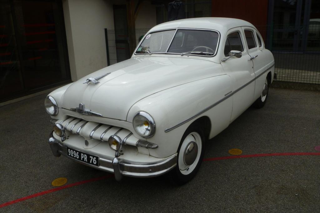 Mercedes Ford_v17