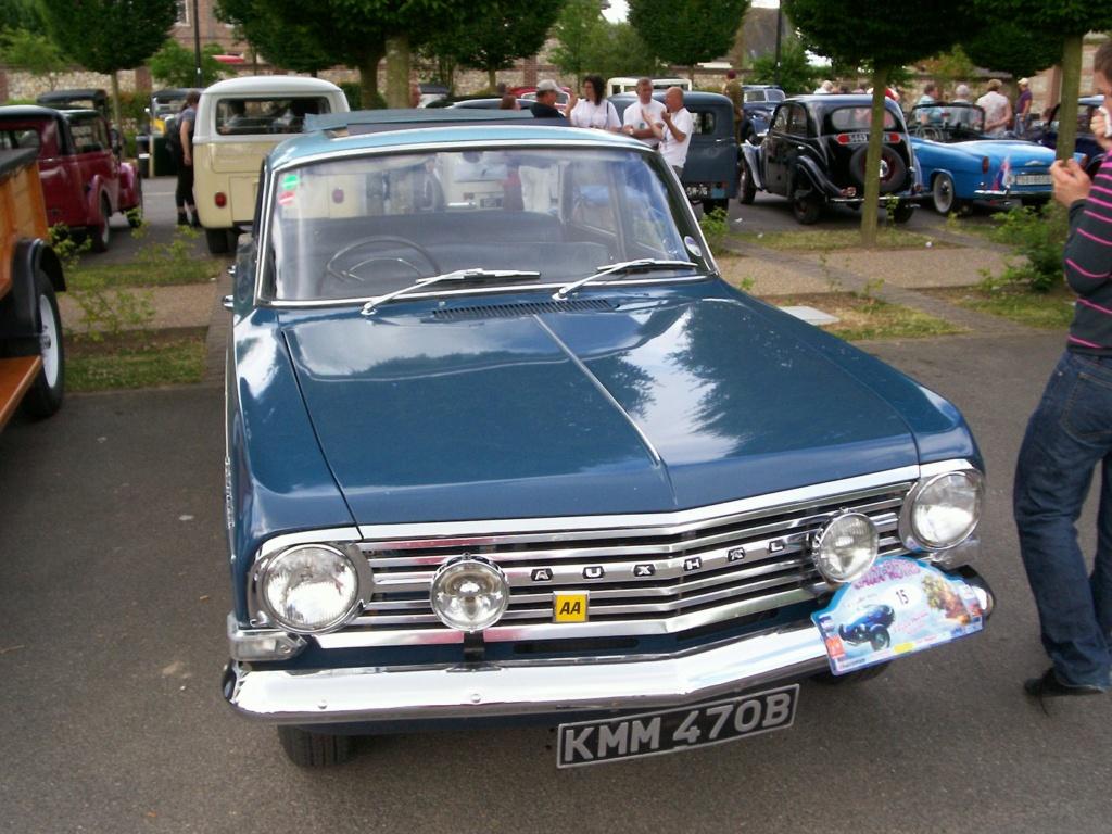 Vauxhall Gb_vau10