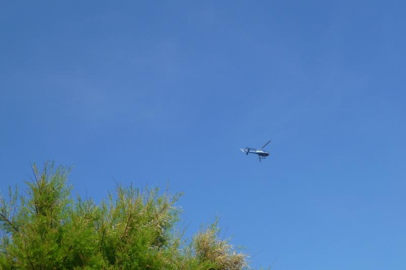 DIVERS AVIATION ET TOUT CE QUI VOLE  Helico10