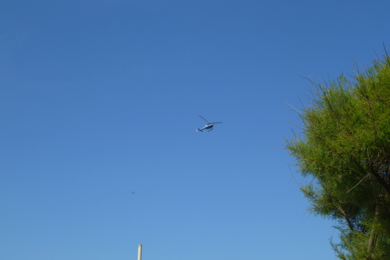 DIVERS AVIATION ET TOUT CE QUI VOLE  Helico11