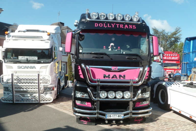camions decorés Man_112