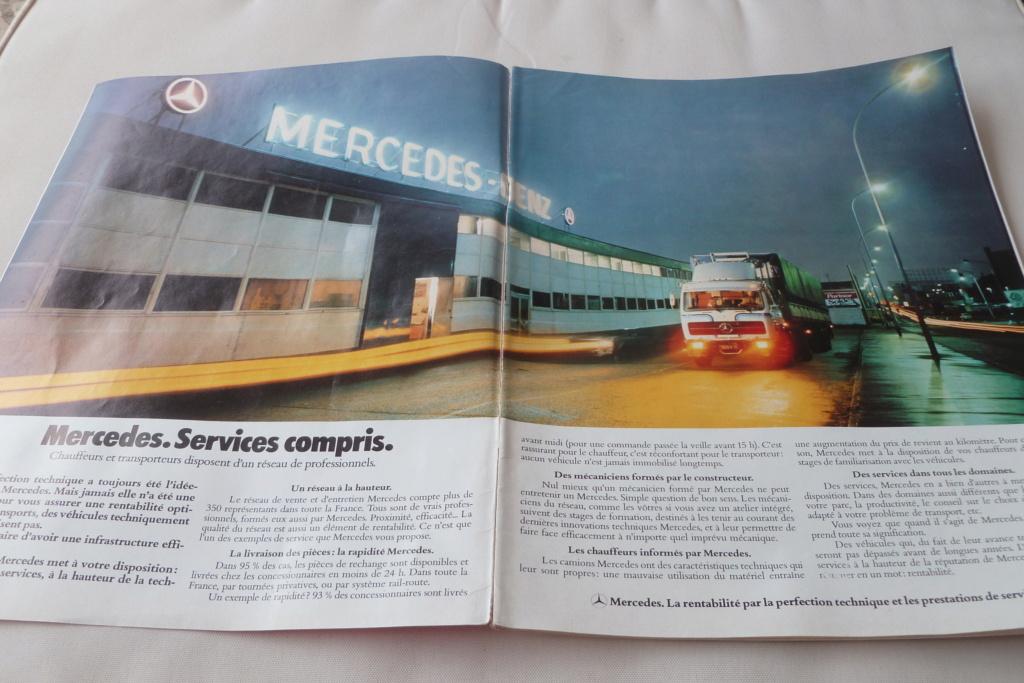 MERCEDES Merced30