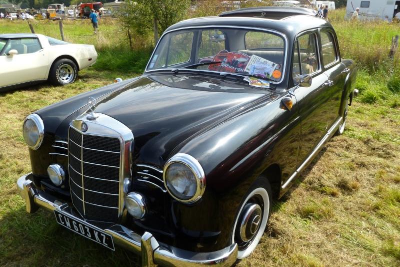 Mercedes Merced33