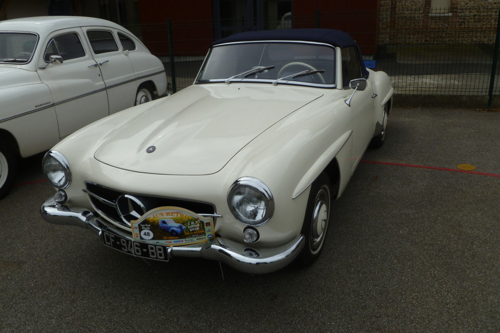 Mercedes Merced35