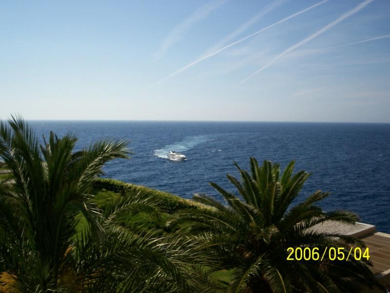 LE COIN DES MARINS      TOUT CE QUI FLOTTE  - Page 10 Monaco15