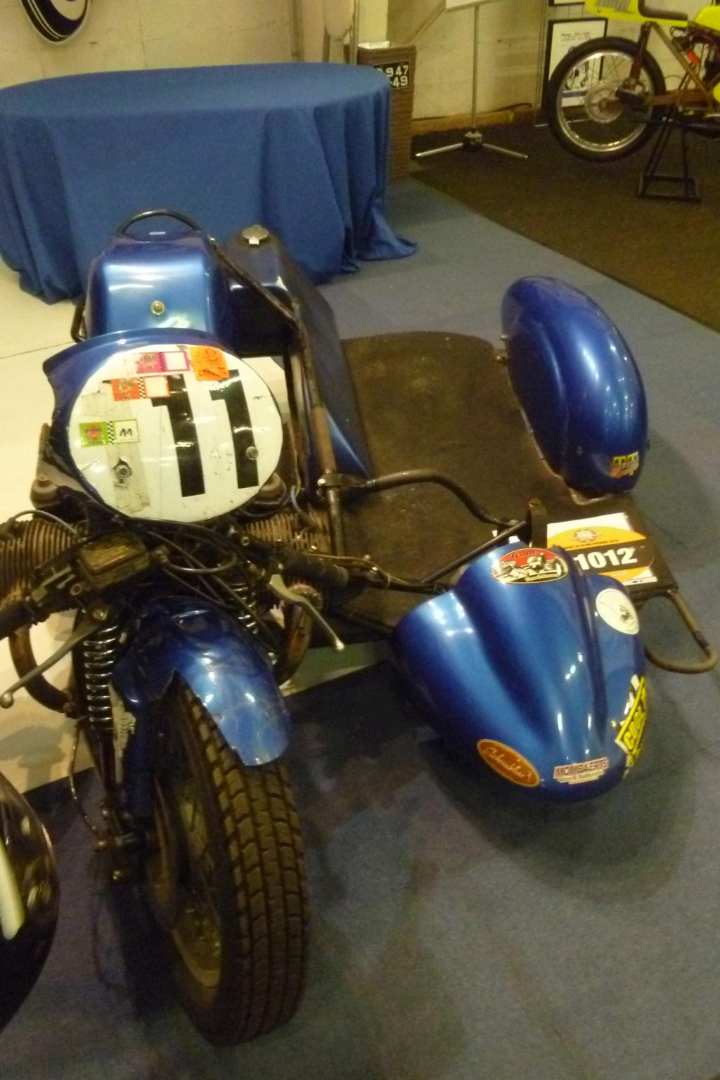 MOTOS - SOLEX - VELOS - SCOOTERS - CYCLES DE TOUTES ESPECES  - Page 4 Moto_213
