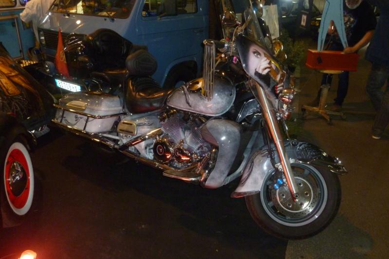 MOTOS - SOLEX - VELOS - SCOOTERS - CYCLES DE TOUTES ESPECES  - Page 3 Moto_310
