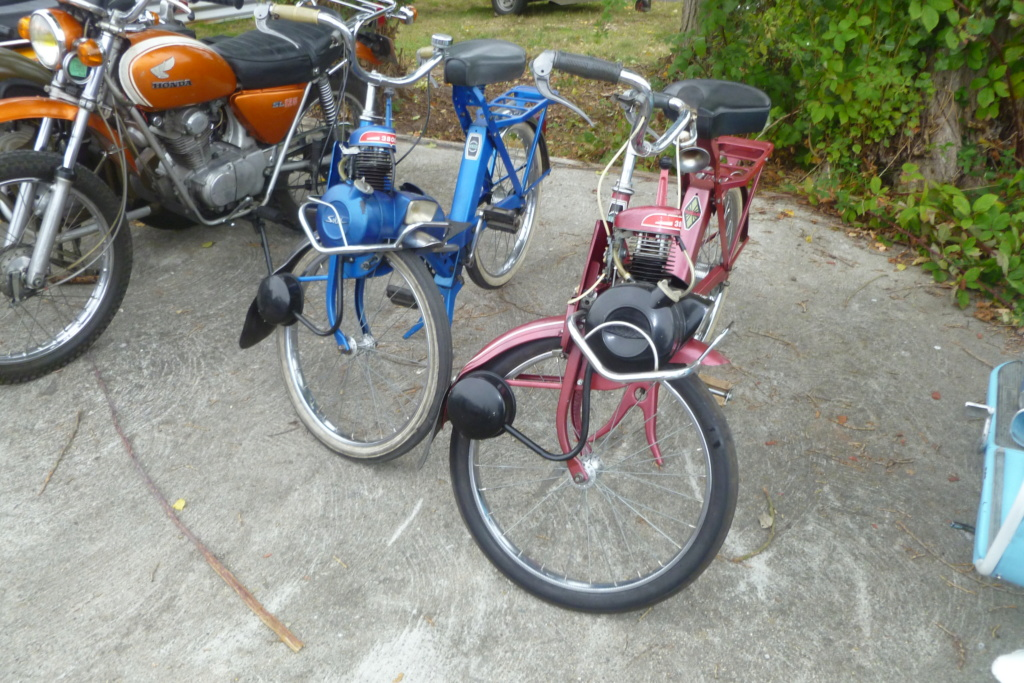 MOTOS - SOLEX - VELOS - SCOOTERS - CYCLES DE TOUTES ESPECES  - Page 3 Motos_15
