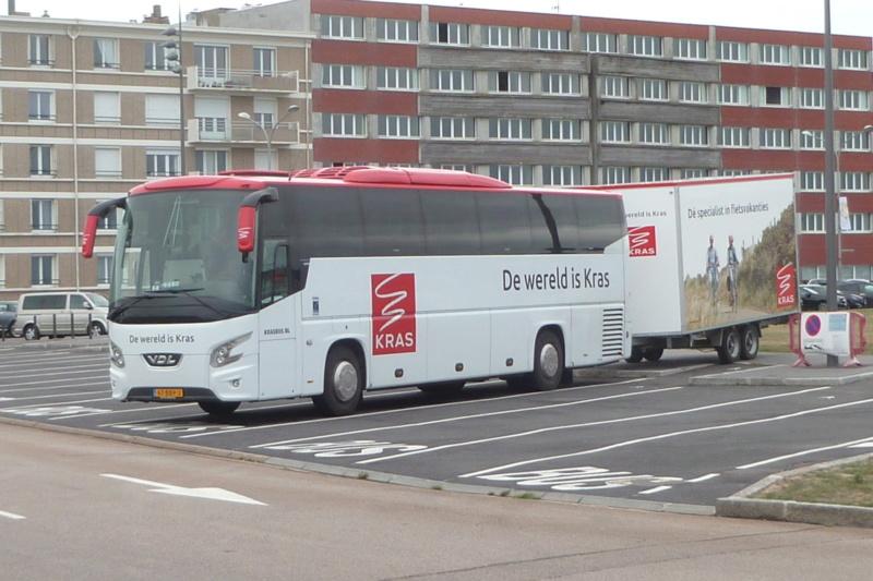 Cars et Bus des Pays Bas  - Page 5 Nl10
