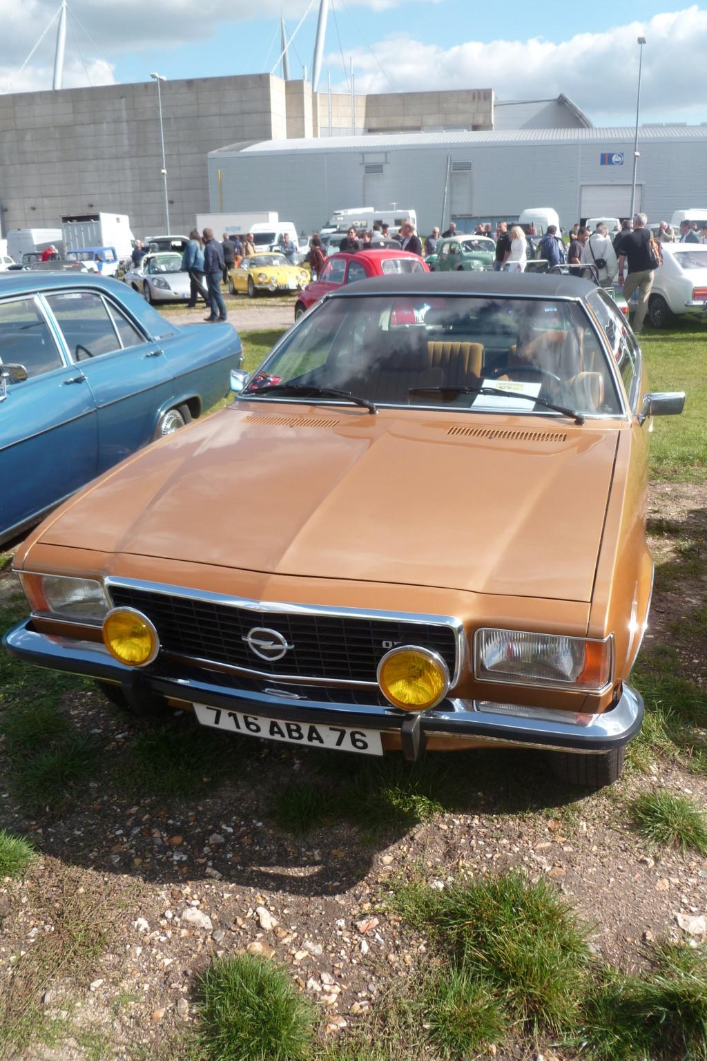 Opel Opel_111