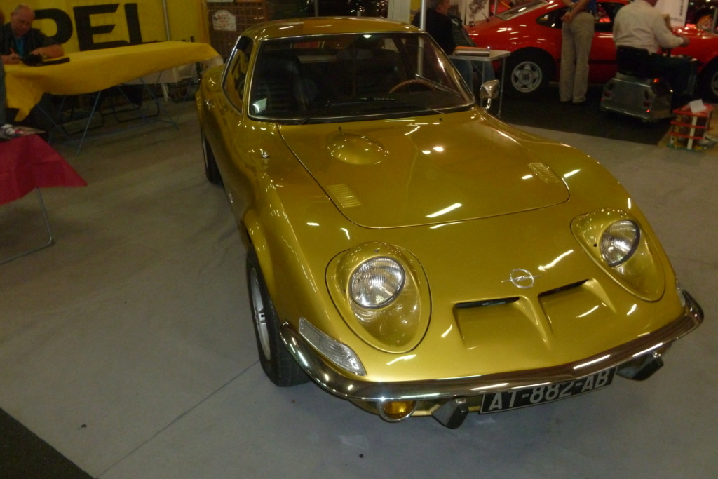 Opel Opel_g16