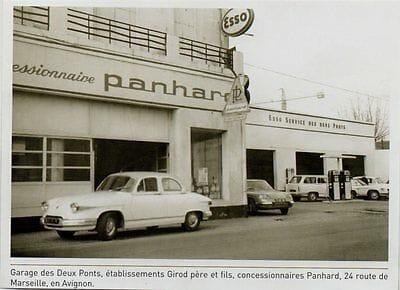 PANHARD - Page 3 Panhar10