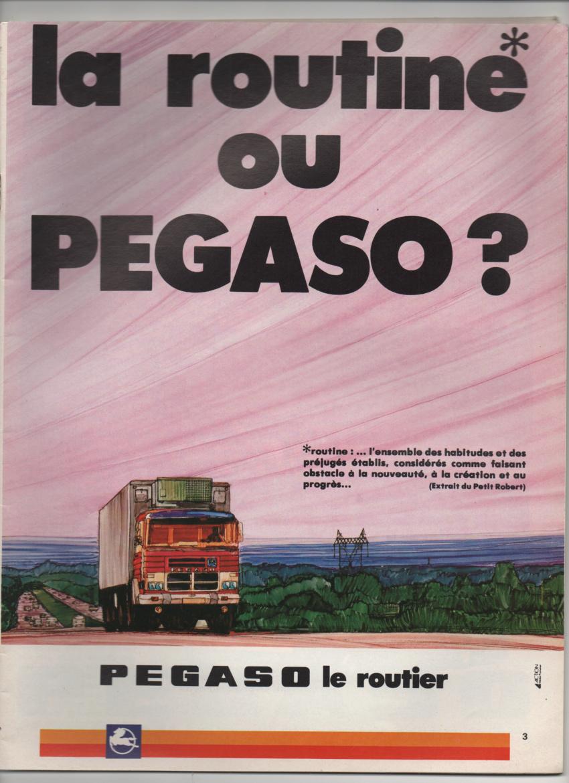 PEGASO Pegaso11