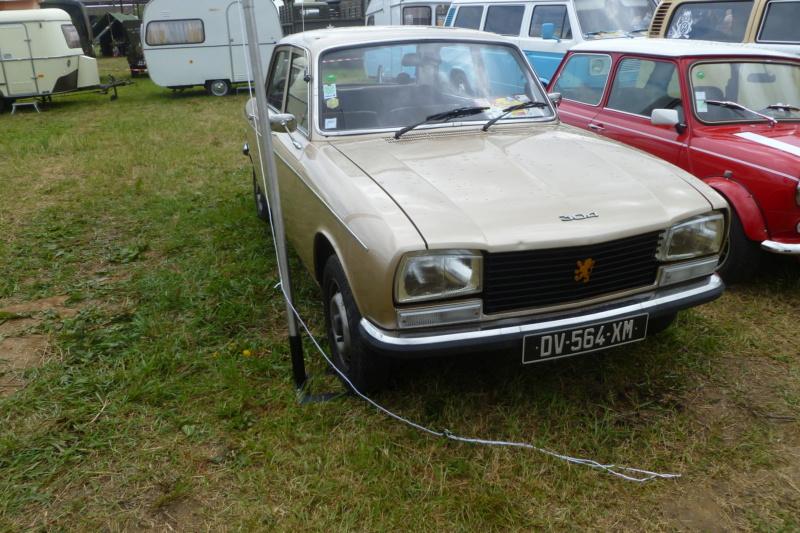 Peugeot 304  Peugeo21