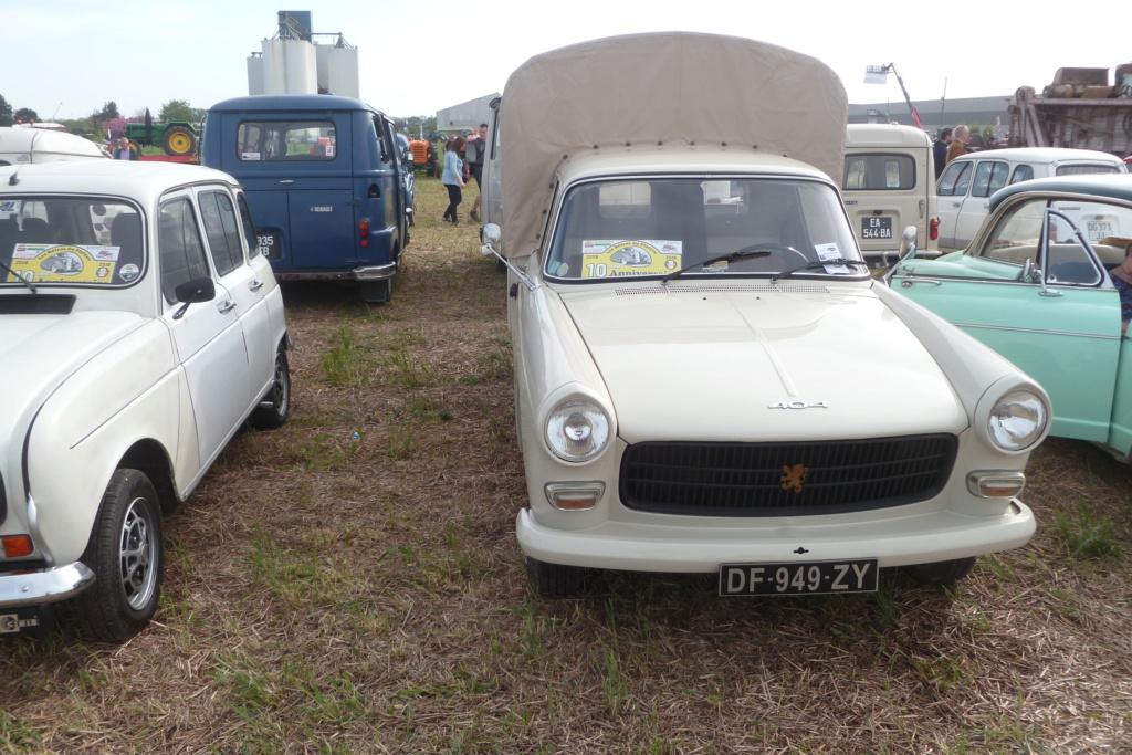 Peugeot Peugeo65
