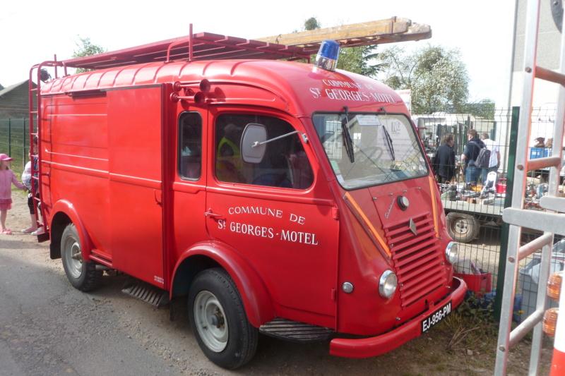 pompier Pompie12