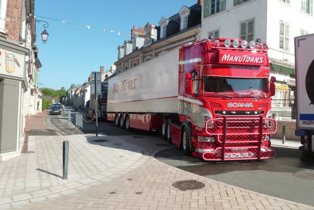 Manutrans (Brionne, 27) Scania96