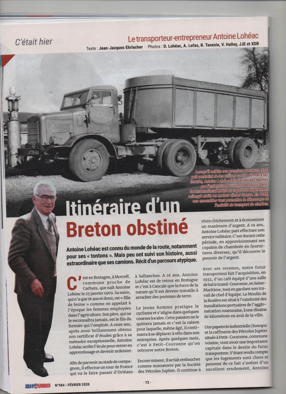 LOHEAC....Les Tontons Tonton10