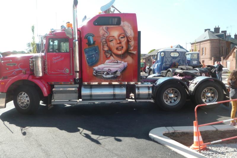camions decorés Us_112