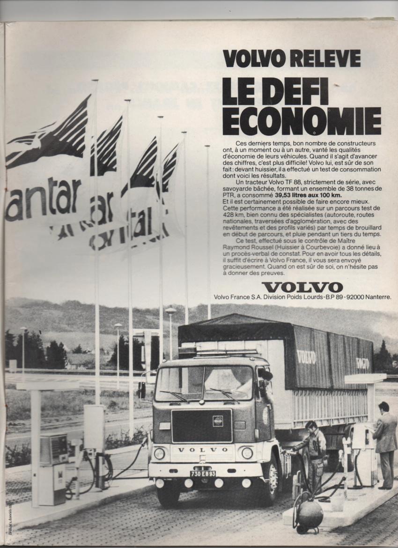 Pub et catalogues VOLVO Volvo_32