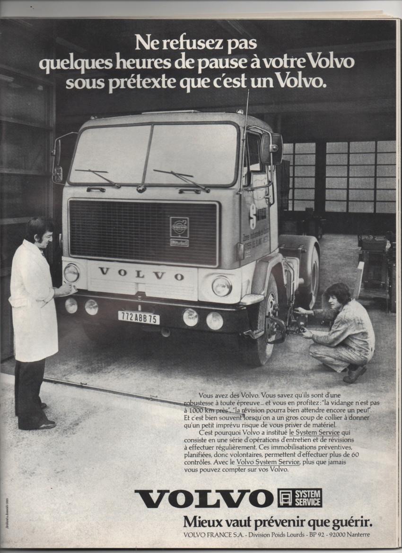 Pub et catalogues VOLVO Volvo_34