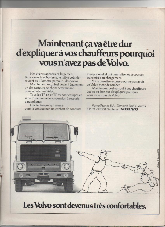 Pub et catalogues VOLVO Volvo_41