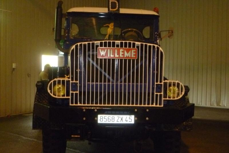 WILLEME Willem16