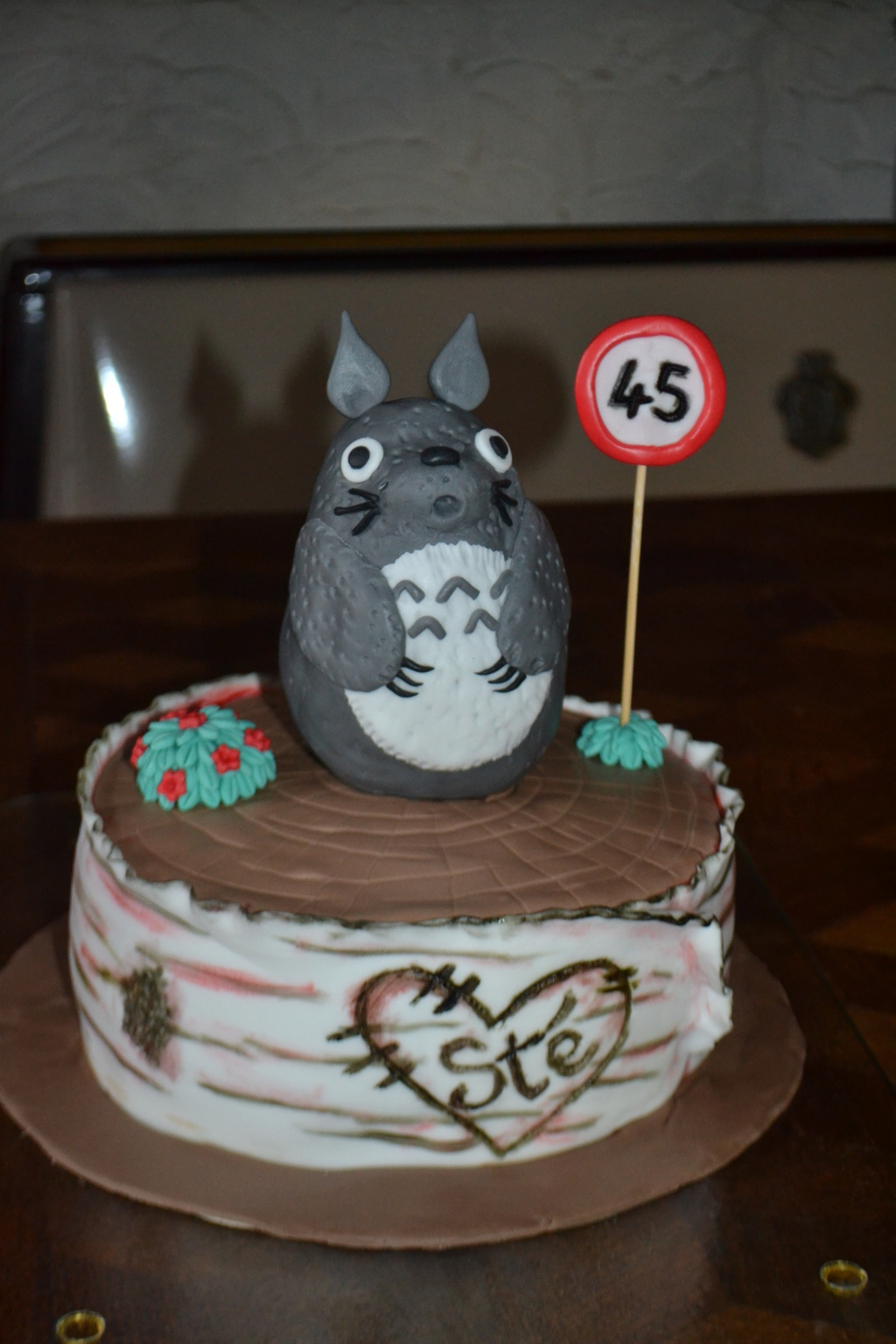 Totoro - Page 5 Dsc_0410