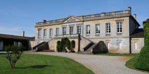 Château Plaisance Captur10