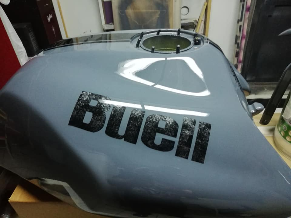 buell m2 - Page 3 48355010
