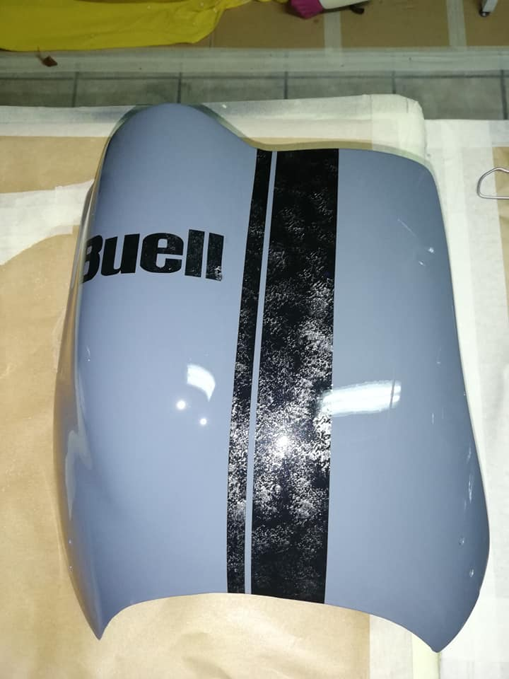 buell m2 - Page 3 48364510