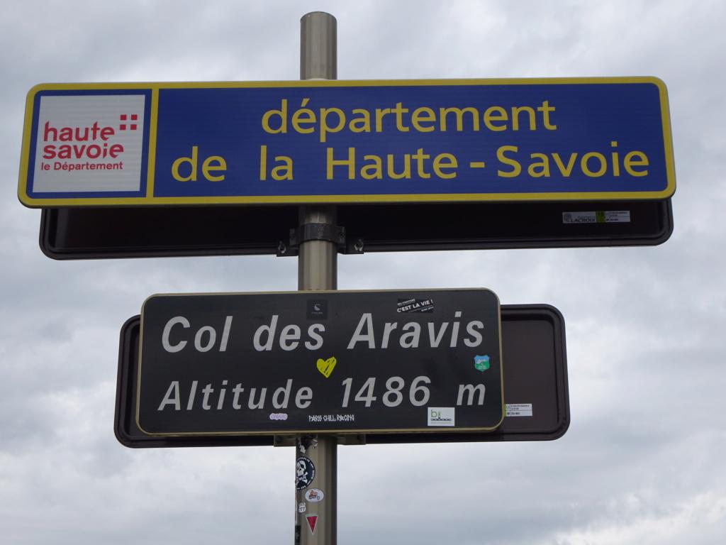 L'ours sur la Route des grandes Alpes 08-20120