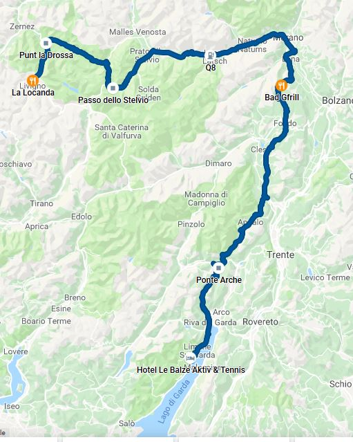 Gotthard Nostalgie  Captur27