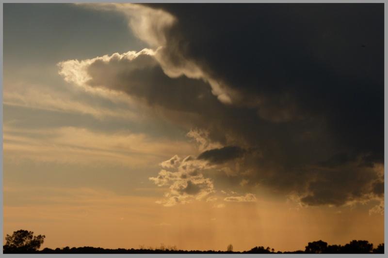 Saison orageuse 2013 :D P1050215
