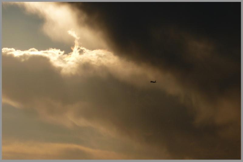 Saison orageuse 2013 :D P1050219