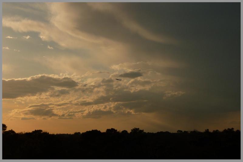 Saison orageuse 2013 :D P1050311