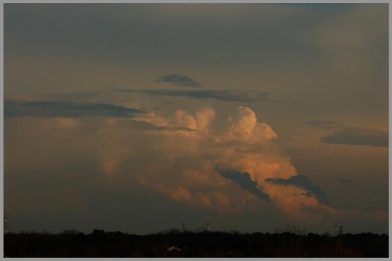 Saison orageuse 2013 :D P1050314