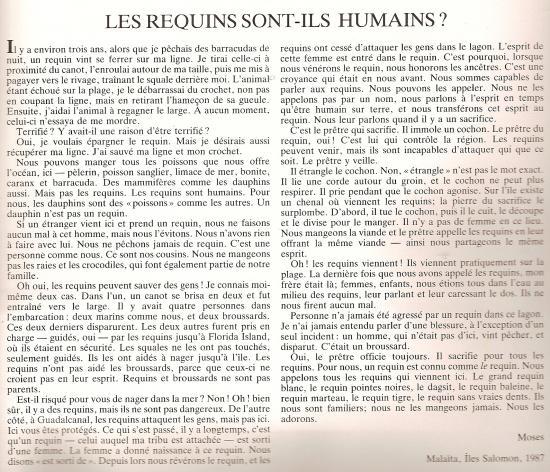 LE REQUIN 18639510