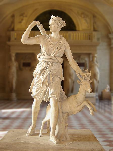MYTHOLOGIE GRECO/ROMAINE 800px-12
