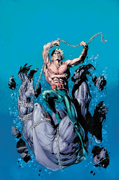 LE REQUIN - Page 3 Aquama10