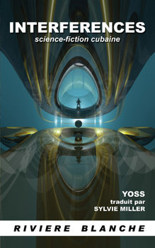 INTERFÉRENCES (Yoss) Blackc10