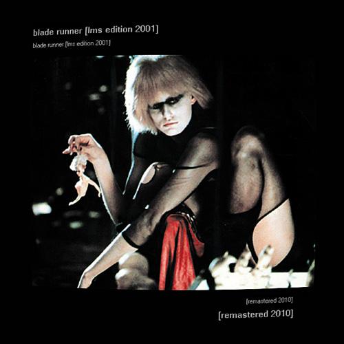 MUSIQUES DE FILMS Br_lms10