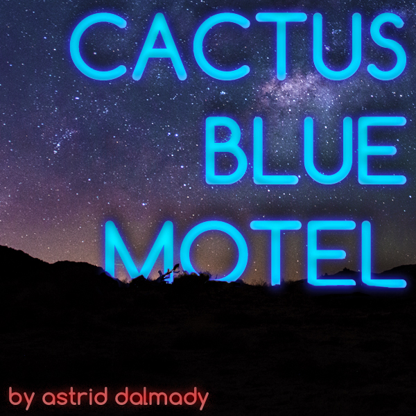 La littéraction en ligne Cactus10