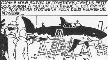 LE REQUIN - Page 3 H22_st10