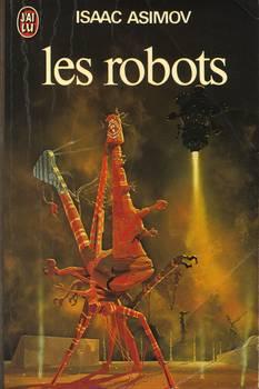 CHRIS FOSS (1946-) Jl045310