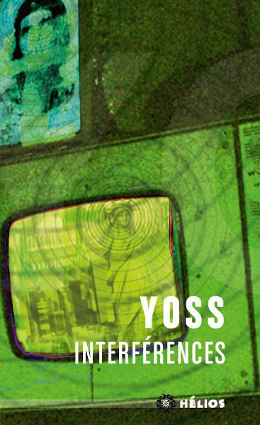 INTERFÉRENCES (Yoss) Mnemos10