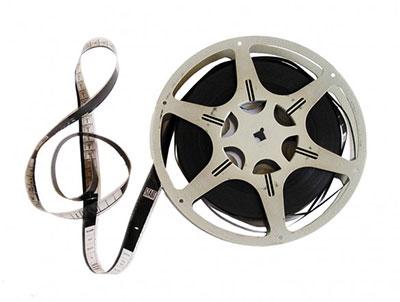 MUSIQUES DE FILMS Movies10