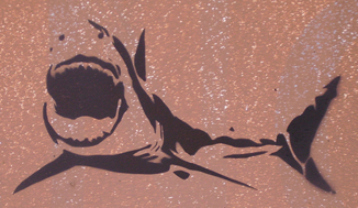 LE REQUIN - Page 2 Shark_16