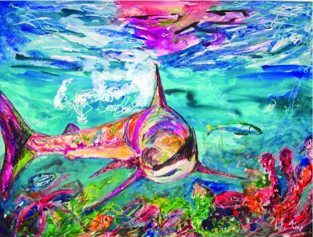 LE REQUIN - Page 2 Shark_17
